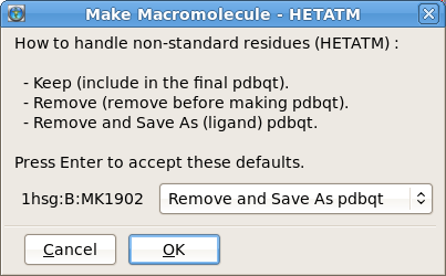 http://pyrx.sourceforge.net/images/Screenshot-Make-Macromolecule-HETATM.png
