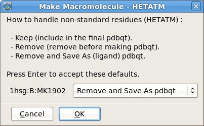 http://pyrx.sourceforge.net/images/Screenshot-Make-Macromolecule-HETATM.png